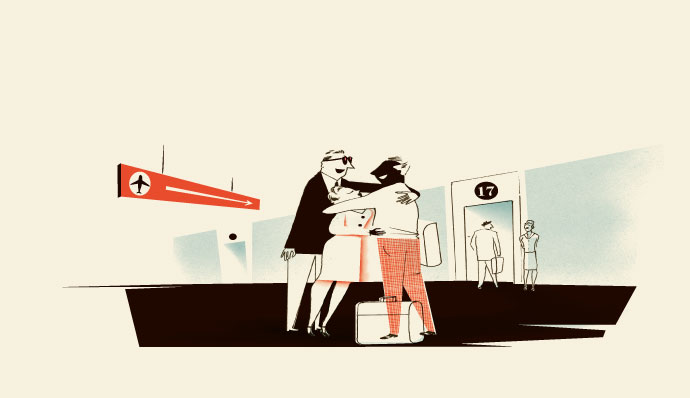 Airport-Altruism-03
