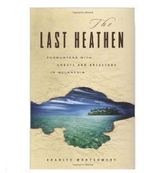 book-thelastheathen