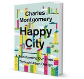 HappyCitybook2
